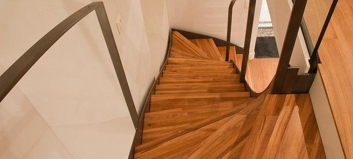 renovation-escalier2
