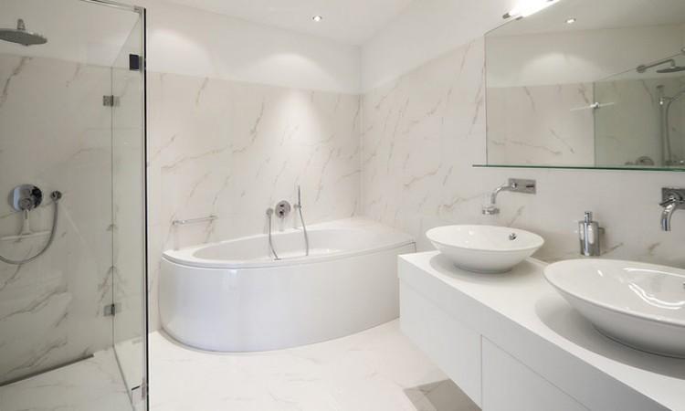 salle-de-bain-carrare